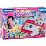 Toys Aquabeads Rainbow Pen Station