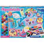 Beads Aquabeads Deluxe Studio