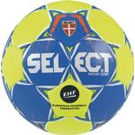 Handboll Select Maxi Grip 2.0