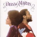 Ross Diana / Marvin Gaye - Diana & Marvin