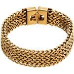 Smycken Edblad Lee Bracelet - Gold