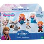 Toys Aquabeads Disney Frozen Character Set