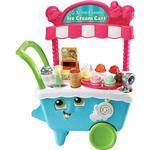 Toys Vtech Scoop & Learn Ice Cream Cart