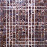Arredo Glasmosaik 330661-42-01 2x2cm