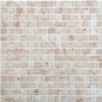 Arredo Glass Mosaic 330661-10 2x2cm
