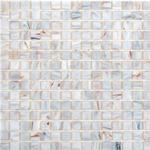 Arredo Glasmosaik 330661-18 2x2cm