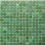 Arredo Glasmosaik 330661-99 2x2cm