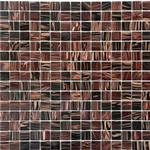 Arredo Glass Mosaic 330662-82 2x2cm