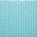 Arredo Glass Mosaic 330861-61-01 2x2cm