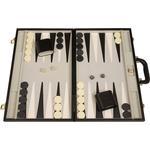 Deluxe Backgammon