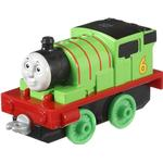 Tractor Fisher Price Thomas & Friends Adventures Percy