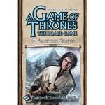 Fantasy Flight Games A Game of Thrones: A Feast for Crows