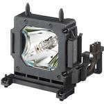 Originallampa med originalhållare Projektortillbehör Sony Originallampa med originalhållare LMP-H210