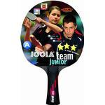 Bordtennisracketar Joola Team Junior