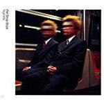 Pet Shop Boys - Nightlife: Further Listening 1996 - 2000