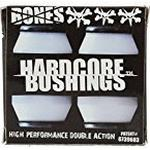 Bushings Bones Hardcore 96A 2-pack