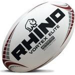 Rugby Rhino Vortex Elite