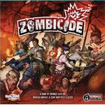 Zombiespel Sällskapsspel Cool Mini Or Not Zombicide