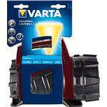 Övriga ficklampor Varta Industrial Lantern 4d