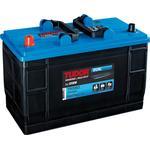 Batterier & Laddbart Tudor TR550 Dual