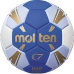 Handboll Molten C7
