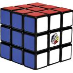 Pussel Rubiks Cube 3x3