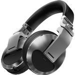 Headphones and Gaming Headsets Pioneer HDJ-X10