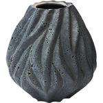 Vaser Morsoe Flame 15cm Vas