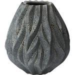 Vaser Morsoe Flame 19cm Vas