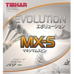 Bordtennisgummin TIBHAR Evolution MX-S