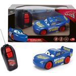 1:32 - Radiostyrda bilar Mattel RC Cars 3 Fabulous LMQ Single Drive RTR 203081002