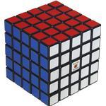 Rubiks Kub Rubiks Cube 5x5