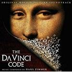 Soundtrack - Da Vinci Code
