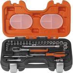 Bahco S290 Set 29-delar