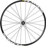 Hjul Mavic Crossride FTS-X Rear Wheel