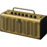 Instrumentförstärkare Yamaha THR5A