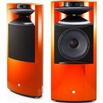 Stativ- & Surroundhögtalare JBL K2 S9900