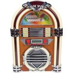 BasicXL Jukebox