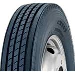 Summer Tyres Goodride CR966 385/55 R22.5 160K + 158L 20PR