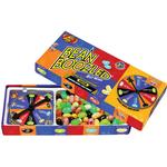 Jelly Belly BeanBoozled Spinner Jelly Bean Gift Box 100g