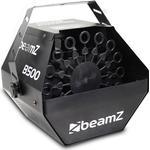 Bubbelmaskin BeamZ B500