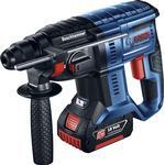 Bosch GBH 18V-20 Professional Solo