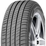 Michelin Primacy 3 205/60 R16 92W AO
