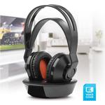 Wi-Fi Hörlurar & Gaming Headsets One for all HP 1030