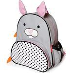 Ryggsäckar Skip Hop Zoo Pack - Bunny