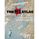 The Red Atlas: How the Soviet Union Secretly Mapped the World (Inbunden, 2017)