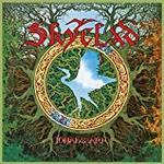 Skyclad - Jonah's Ark (2 CD)