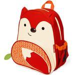 Ryggsäckar Skip Hop Zoo Pack - Fox