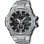 Casio G-Shock (GST-B100D-1AER)