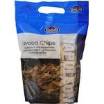 Rökspån Napoleon Cherry Wood Chips